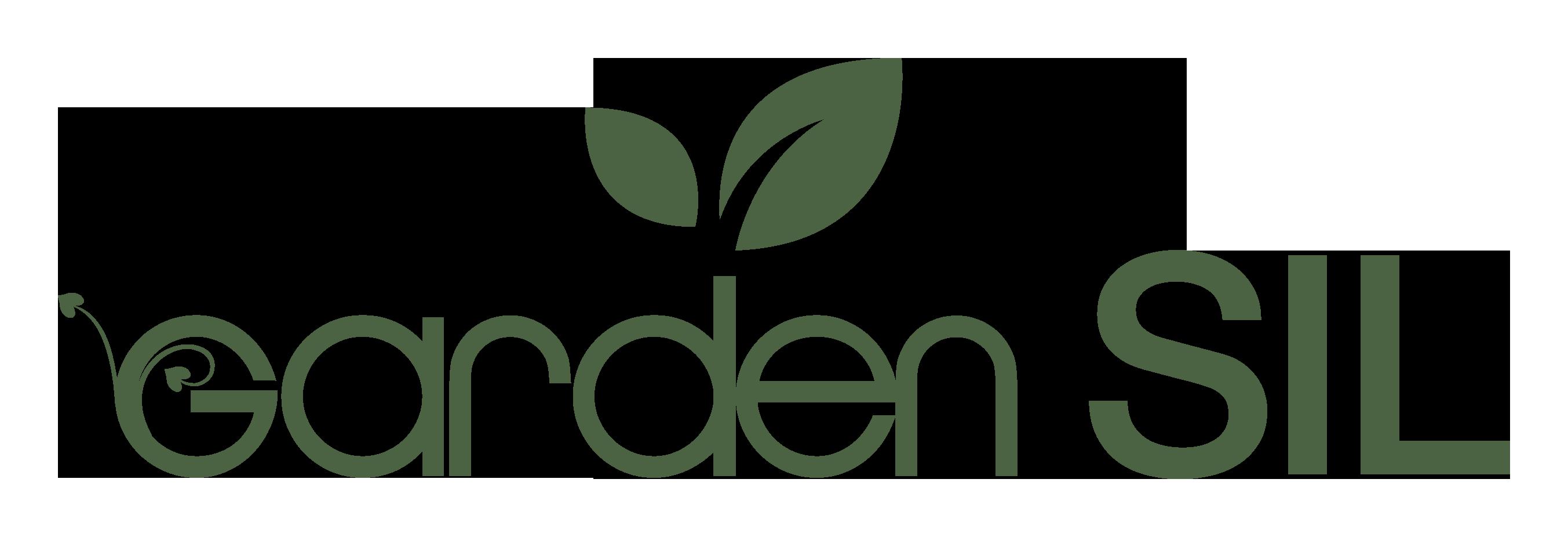 Garden Sil