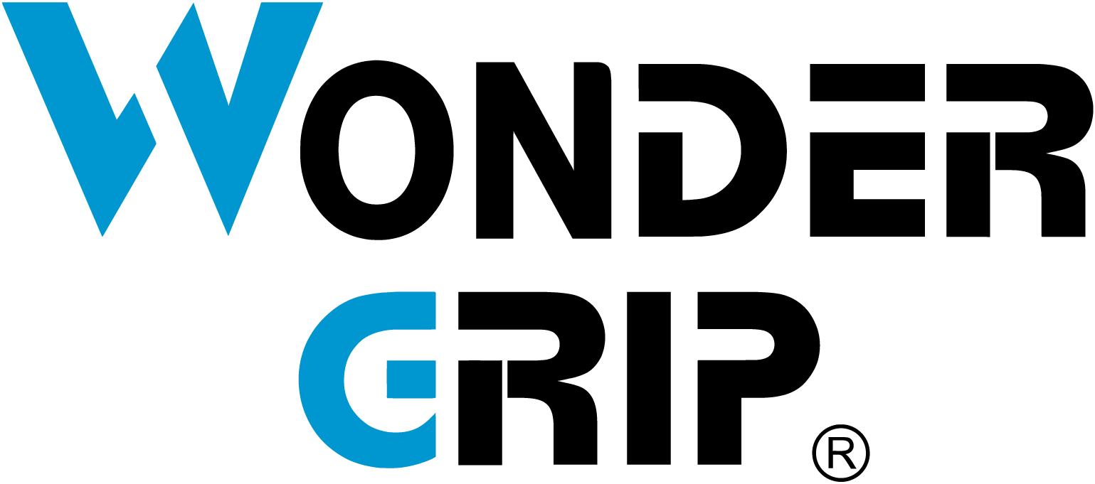 Wonder Grip