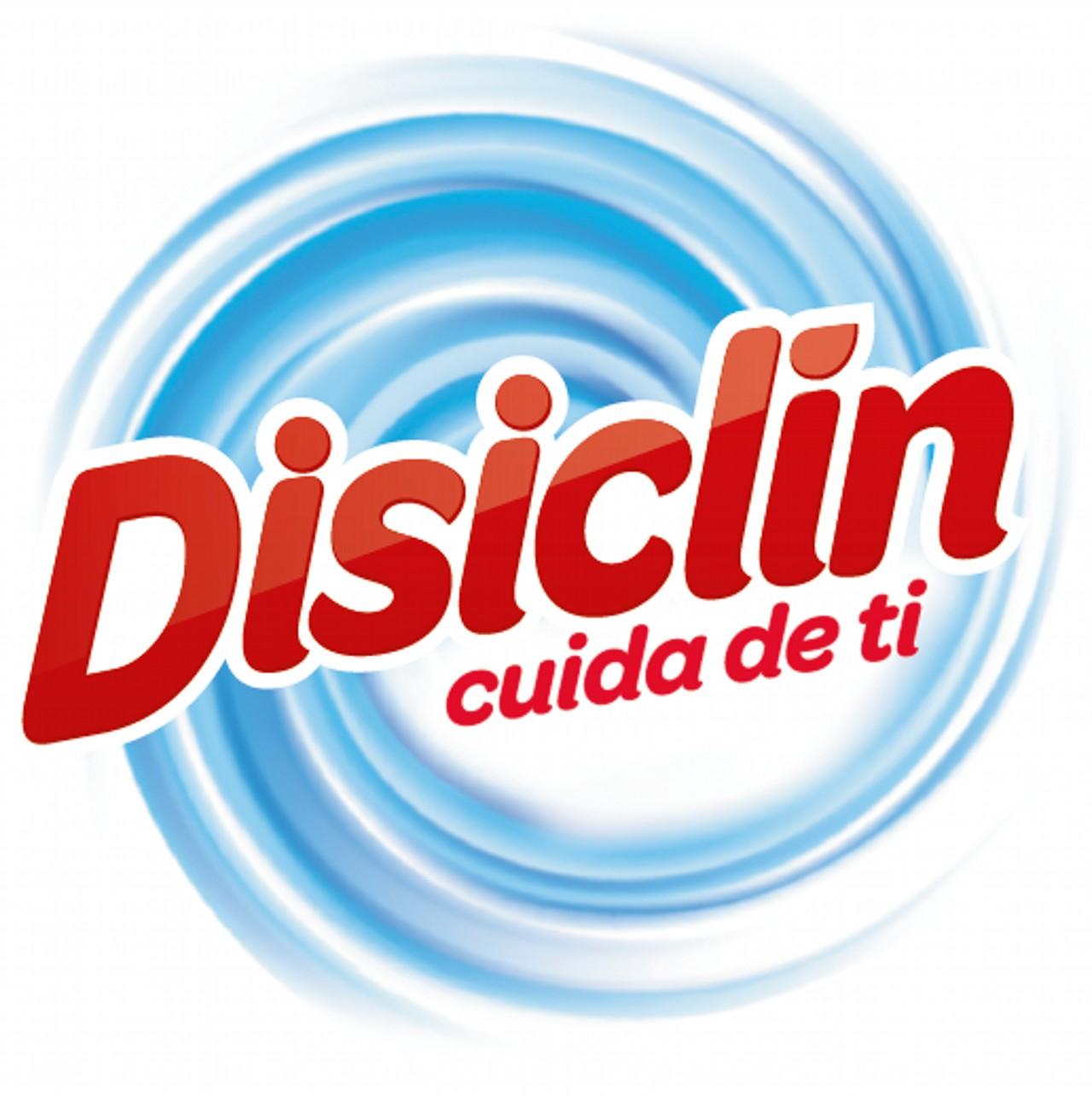 Disiclin