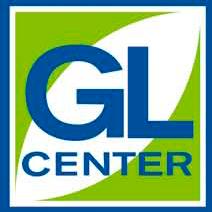 GL Center