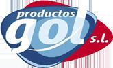 Productos Gol