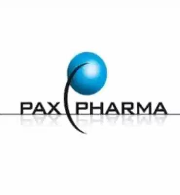 Pax Pharma