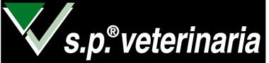 SP Veterinaria