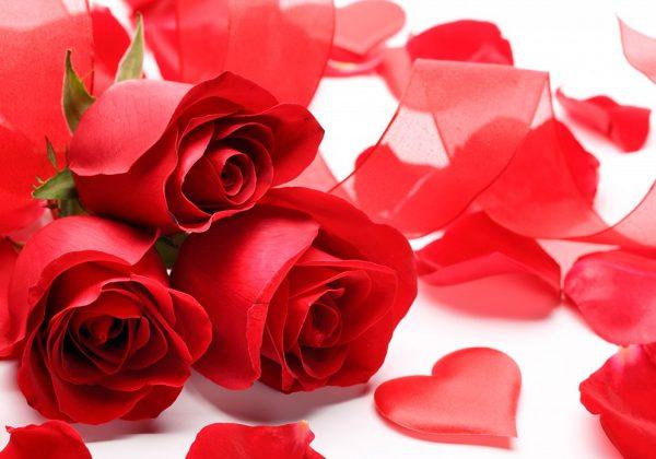 20200212_por-san-valentin-regala-flores-galletas