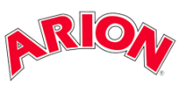 logo-arion