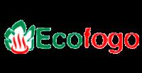 logo-ecofogo