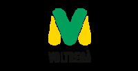 logo-voltrega